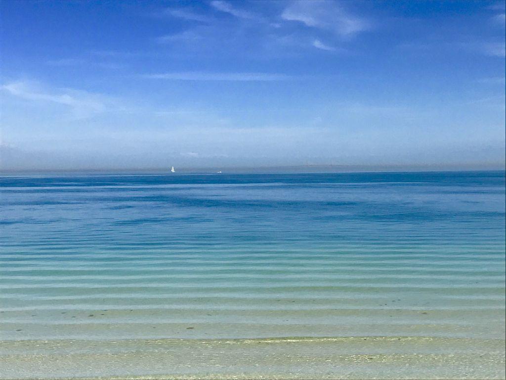 Ocean Breeze - AMI Locals