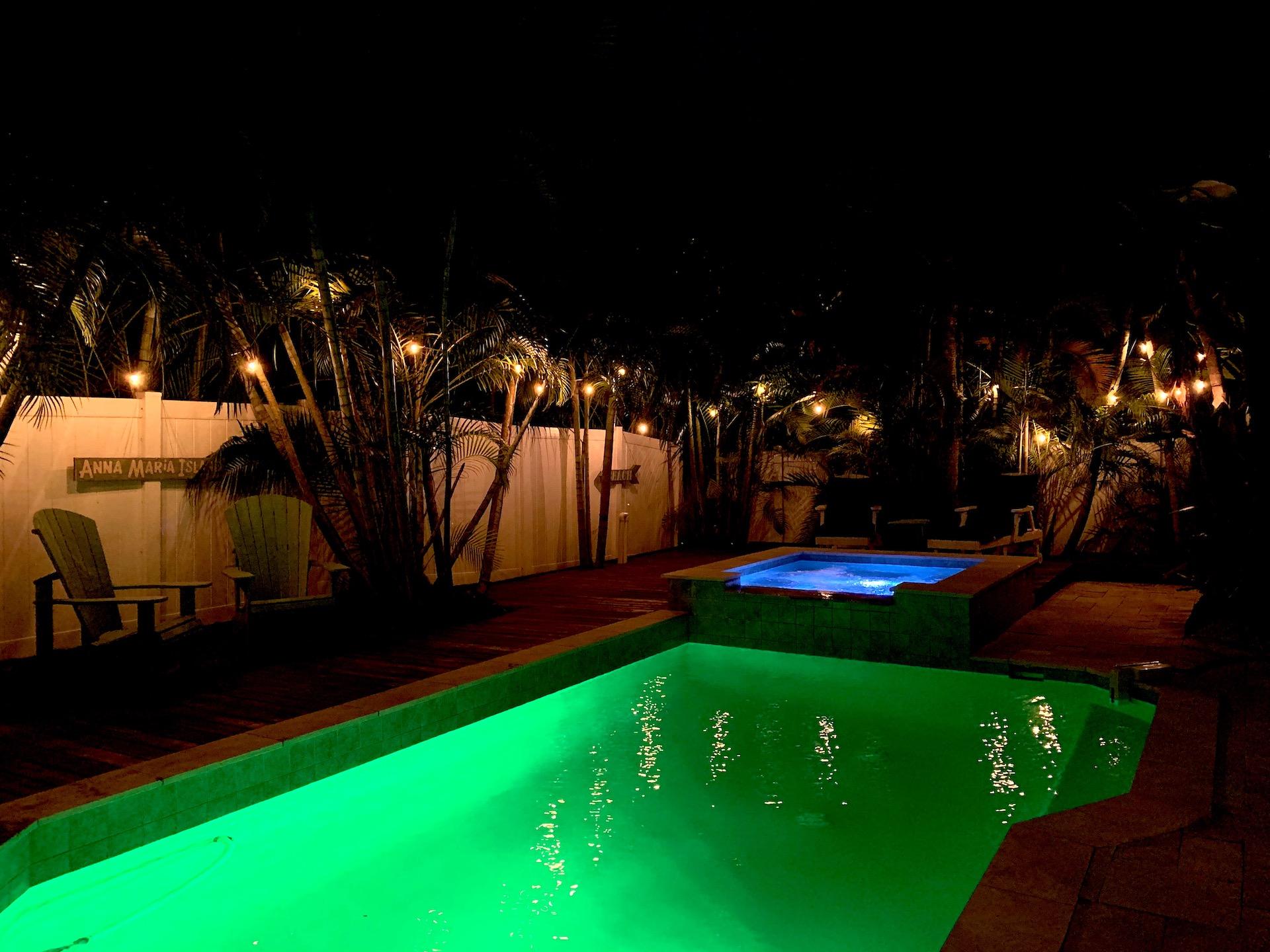 Villa Livella - AMI Locals