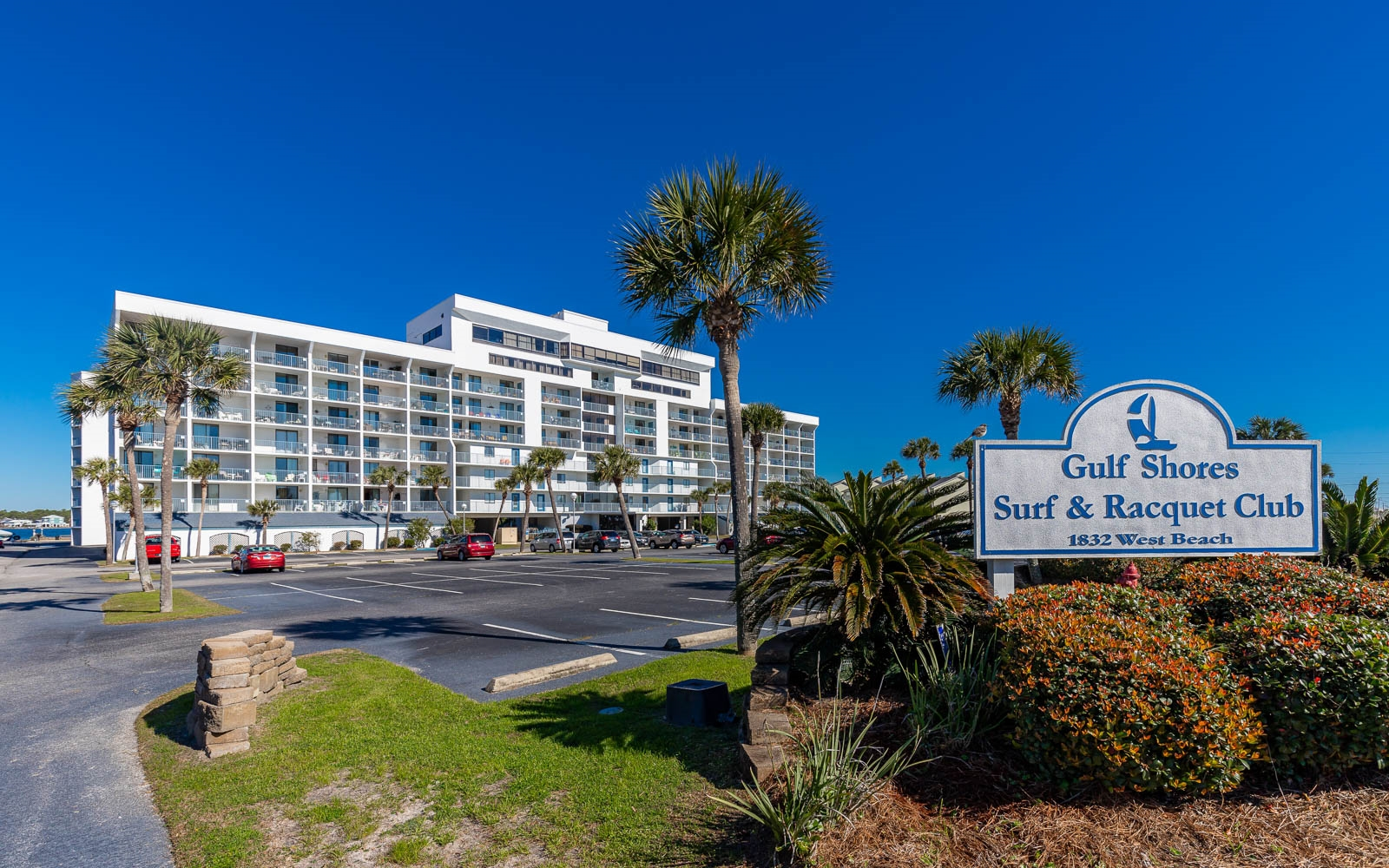 View 3 Bedroom Condos In Gulf Shores For Rent Book Today