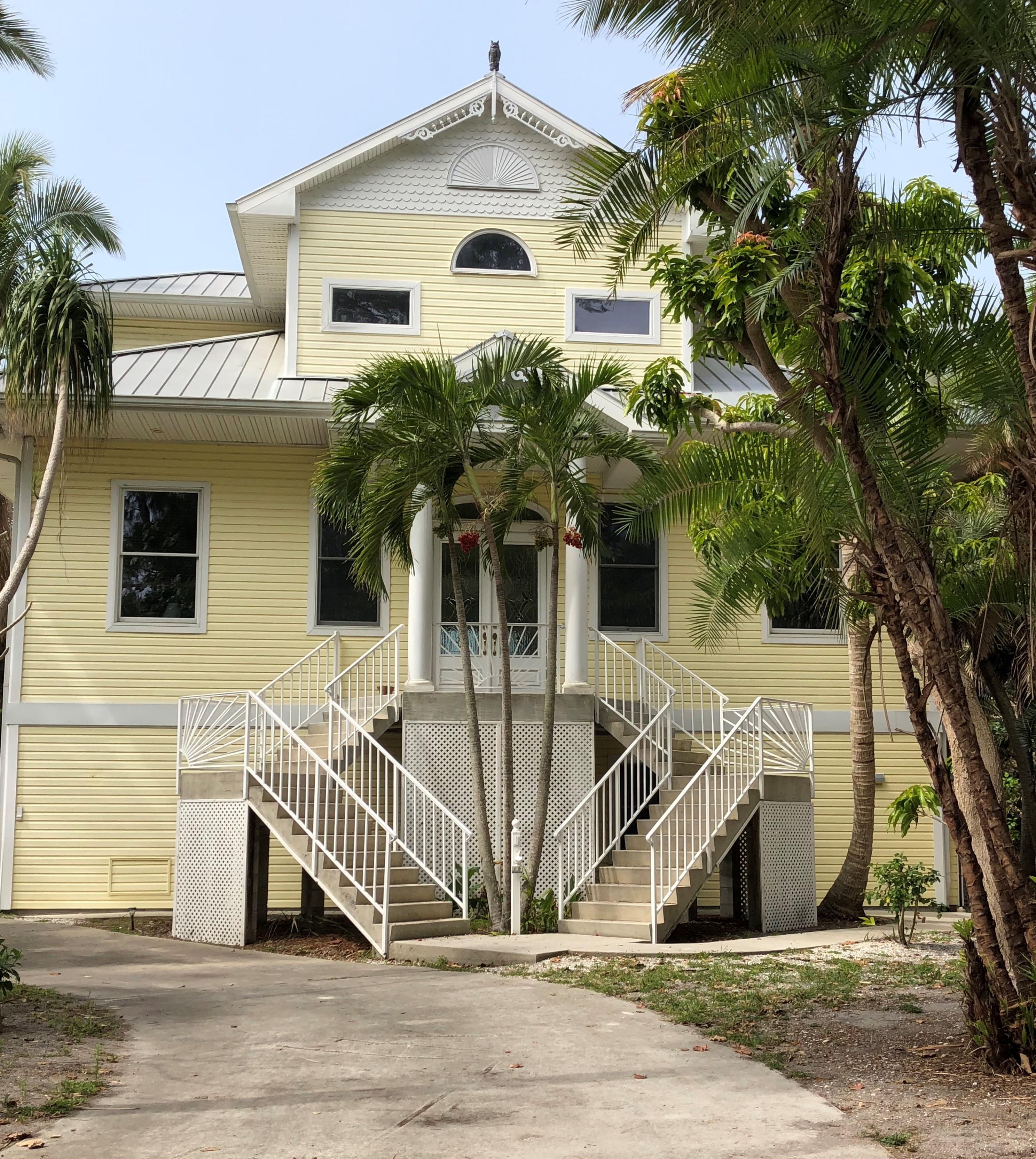 Englewood 02 - Vacation Rental in Englewood,FL | Gulf ...