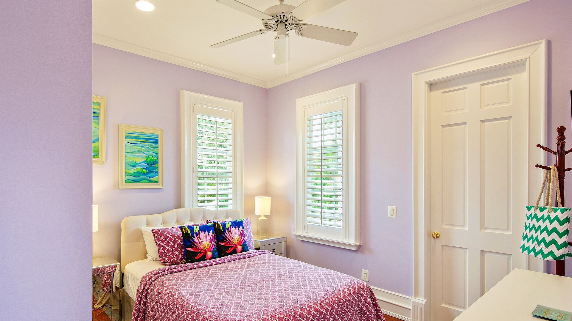 Noona S Mansion Vacation Rental In Key West Fl Last
